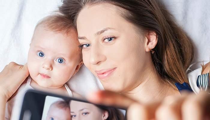 Tüp Bebek Tedavisi Kimlere Uygulanır