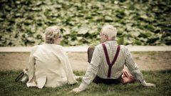 Aşkın Süresini Nasıl Uzatabilirsiniz?
