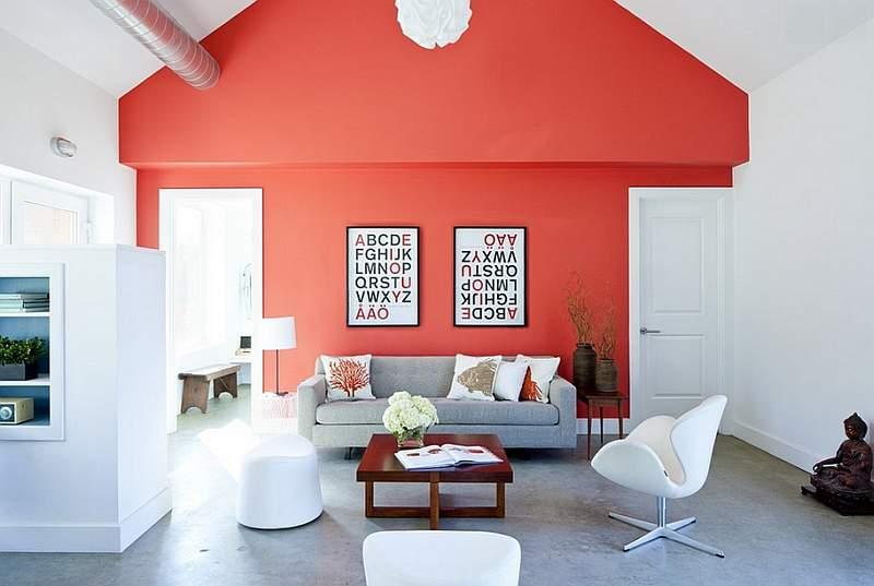 gri-dekorasyon-ornekleri-mercan-rengi.jpg