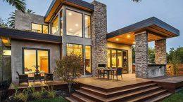 Rüyada Güzel Ev Görmek