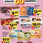 A101 20 Nisan 2017 Aktüel Ürünler - 10