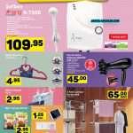 A101 20 Nisan 2017 Aktüel Ürünler - 5