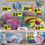 A101 20 Nisan 2017 Aktüel Ürünler - 6