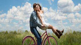 Kıskanç Sevgili İle Başa Çıkmanın Yolları Nelerdir?