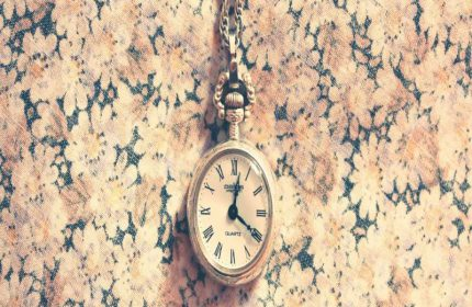 00 00 Saat Anlamı