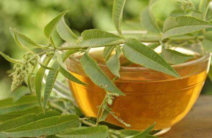 Basen ve Kalça Eriten Çay Nasıl Yapılır
