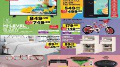 A101 20 Temmuz 2017 Aktüel Ürünler