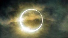 7 Ağustos Dolunay ve Ay Tutulması Burçlara Etkisi