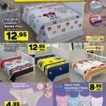 A101 10 Ağustos 2017 Aktüel Ürünler - 4