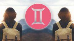 İkizler'in Burçların En Yüksek Karakterlisi Olduğunun 10 Kanıtı