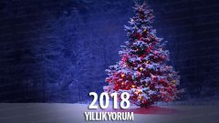 2018 Burç Yorumları