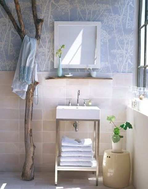 banyo-dekorasyonunda-agac.jpg