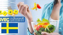 Karatay Diyeti ile İsveç Diyeti Zayıflatır mı, Yapanların Yorumları ?