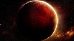 Mars Kova Burcunda! Özgürlük, Cesaret ve Zeka Aşkına!