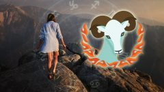 Koç Burcu: En Cesur, En Açık Sözlü, En Güçlü, En Girişimci