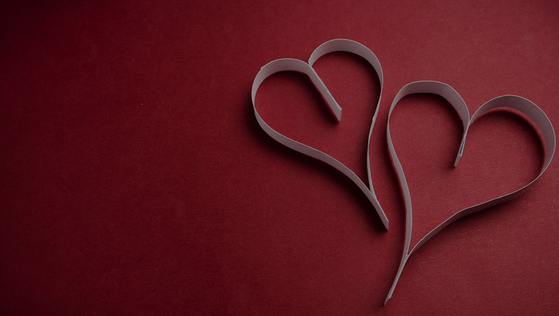 Burçlar Haftalık Aşk Yorumları