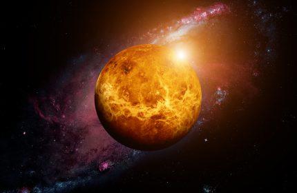 Venüs Akrep Burcunda Burçlara Etkileri