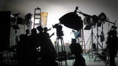 Reklam Filmi Çalışmasını Kimler Hazırlayabilir?