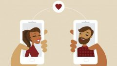 En İyi Arkadaşlık ve Evlilik Sitesi