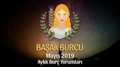 Başak Burcu Mayıs 2019 Aylık Yorum