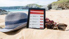 İndirim kodu kullananlar yaz alışverişlerini ucuza getiriyor