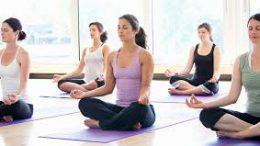 Okuyunca Hemen Başlamak İsteyeceğiniz 8 Yoga Türü!