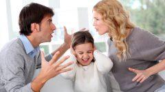 Evinizde Kavga Gürültü Huzursuzluk Varsa Bunlardan Hemen Kurtulmanız Gerekiyor