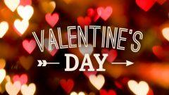 Sevgiliye Alınacak Özel Gün Hediye Fikirleri