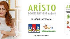 Aristo Diyeti ile Zayıflama