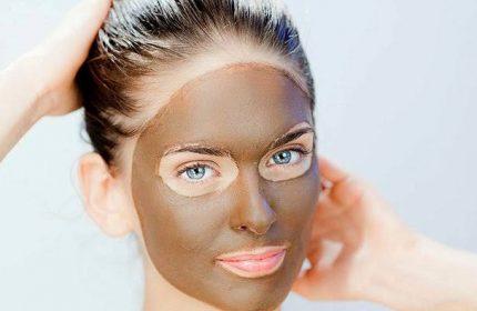 Tüm Detayları İle Dermo Skin Patch ve Kullanıcı Yorumları
