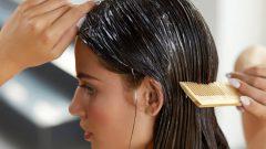 Siyah Saç Rengi Nasıl Açılır?