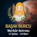 Başak Burcu Merkür Retrosu Etkileri 17 Şubat - 10 Mart 2020