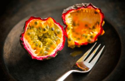 Çarkıfelek Meyvesi Faydaları