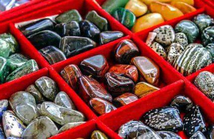 Doğal Taşların Kullanım Alanları Doğal Taş Faydaları Neler