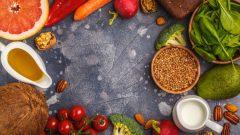 Bağışıklığı Güçlendiren Besinler, Bağışıklığınız İçin Bitkisel Kürler