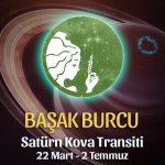 Başak Burcu Satürn Kova Transiti Etkileri