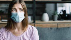 Sahte Koruyucu Maske Nasıl Anlaşılır? Cerrahi Maske Nasıl Kullanılır