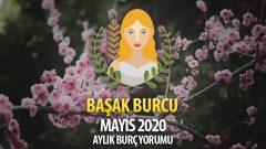 Başak Burcu Mayıs 2020 Yorumu