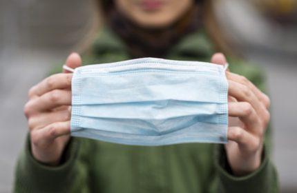 e-Devlet Ücretsiz Maske Başvuruları Başladı! Ücretsiz Maske Nasıl Alınır?