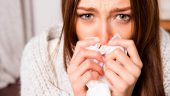 Grip, Alerji ve Koronavirüs (COVID-19) Arasındaki Farklar