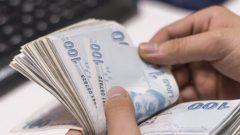 6 Ay Ödemesiz Temel İhtiyaç Kredisi Nasıl Alınır?