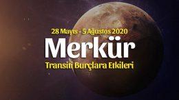 Merkür Yengeç Transiti Burçlara Etkileri 28 Mayıs – 5 Ağustos