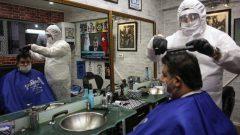Sağlık Bakanlığı'ndan Yeni Pandemi Önlemleri