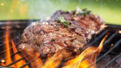 Kurban Etini Doğru Pişirmek İçin 5 İpucu