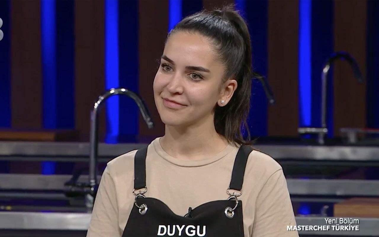 Masterchef Turkiye Kim Elendi Elem VT3p Jpg