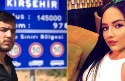 Aleyna Çakır'ın ölümünde şüpheli olan Ümitcan Uygun'dan dikkat çeken paylaşım!