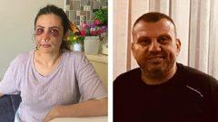 Silahı Tutukluk Yaptığı İçin Eşini Öldüremeyen Kocaya Mahkemeden 'İyi Hal İndirimi' ile Tahliye