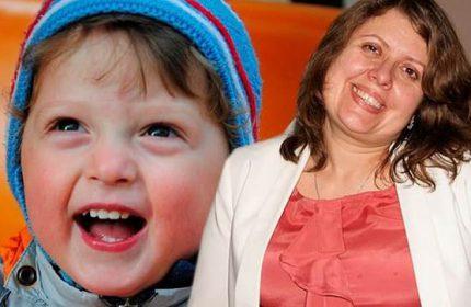 Rusya'da bir öğretmen 4 yaşındaki oğlunu asarak öldürdü