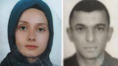 Malatya'da kan donduran olay! Uyuşturucu bağımlısı adam eşini başından vurdu