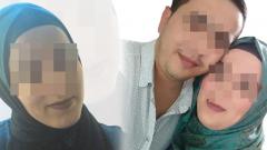 Kocaeli'de vahşet! Evde doğum yapan kadın